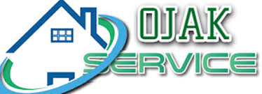 Ojak Services - Handyman - Home Repair - Home Cleaning Services